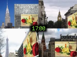 Offre Big Wall Vision pour les afficheurs