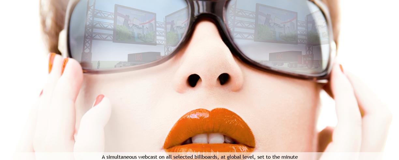 slider-lunettes